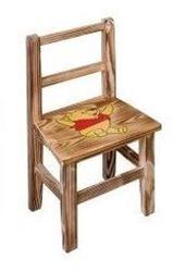 Attēls  Bērnu krēsls  AD 230