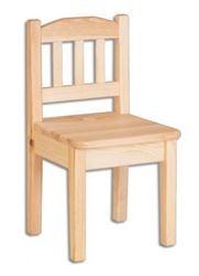 Attēls  Bērnu krēsls  AD 241