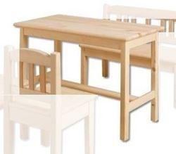 Attēls  Bērnu galds  AD 242