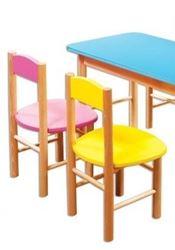 Attēls  Bērnu krēsls AD 251
