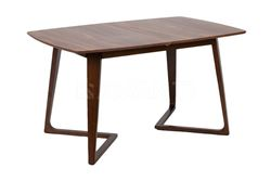 Attēls  Izvelkams galds ALISSA (140-180 cm)