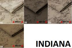 Attēls  3. kategorija INDIANA