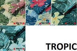 Attēls  3. kategorija TROPIC