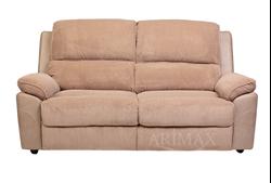 Attēls  Dīvāns BROOKS 3R (Bēšs)