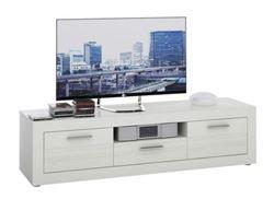 Attēls  TV galdiņš MATRIX