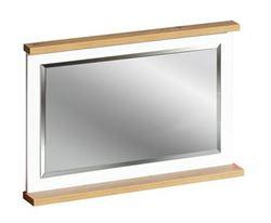 Attēls  Spogulis SVEN SV14