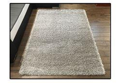 Attēls  Paklājs OPTIMAL (140x190 cm)