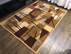 Attēls  Paklājs ALFA BCF (150x210 cm)