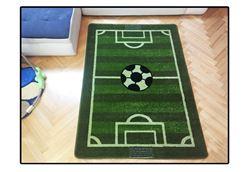 Attēls  Bērnu paklājs KIDS (120x170 cm)