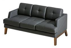 Attēls  Dīvāns CARLO 3