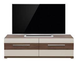 Attēls  TV galdiņš MOKA MK 1