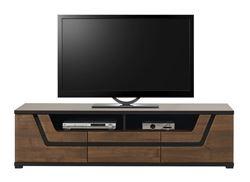 Attēls  TV galdiņš TES TS 1