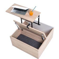 Attēls  Krēsls galds MT16 MEET ME