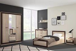 Attēls  Guļamistabas komplekts BOSS Nr. 1
