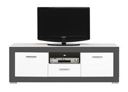 Attēls  TV galdiņš GRAY GR1