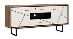 Attēls  TV galdiņš BROLO BROK01