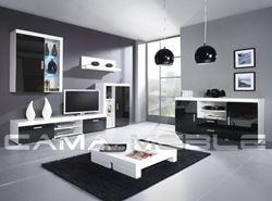 Attēls  Komplekts SAMBA C (2 krāsas)