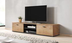 Attēls  TV galdiņš SOHO 180 (9 krāsas)