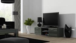 Attēls  TV galdiņš SOHO 140 (9 krāsas)