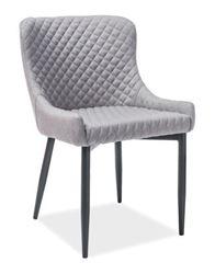 Attēls  Krēsls COLIN B