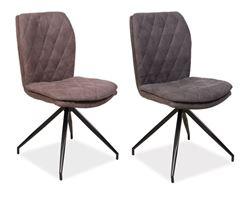 Attēls  Krēsls BORNEO (2 krāsas)