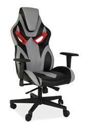 Attēls  Biroja krēsls COBRA