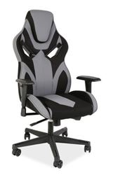 Attēls  Biroja krēsls COBRA II
