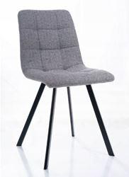 Attēls  Krēsls CLIP