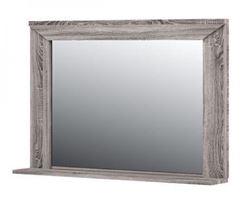 Attēls  Spogulis KRISTALL MH-131-08
