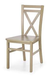 Attēls  Krēsls DARIUSZ 2 (6 krāsas)