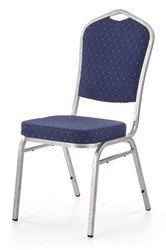 Attēls  Krēsls K68