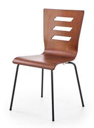 Attēls  Krēsls K355