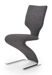 Attēls  Krēsls K307