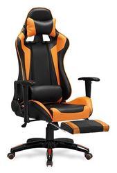 Attēls  Biroja krēsls DEFENDER 2