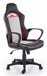 Attēls  Biroja krēsls BERING