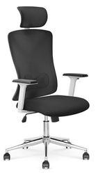 Attēls  Biroja krēsls ENRICO