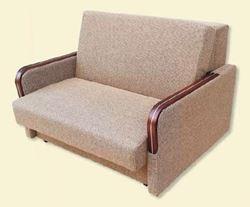 Attēls  Izvelkams krēsls TOLO 120