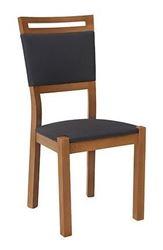 Attēls  Krēsls AROSA (2 krāsas)