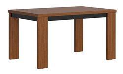 Attēls  Izvelkams galds AROSA STO/140 (2 krāsas)