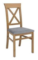 Attēls  Krēsls BERGEN