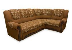 Attēls  Stūra dīvāns KARMENA