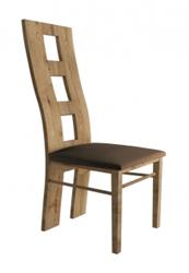 Attēls  Krēsls MONTANA KRZ5