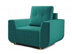 Attēls  Atpūtas krēsls MALIBU